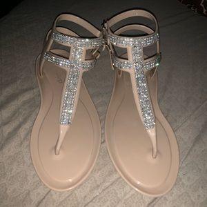 epicsteps Shoes - Epcisteps Sandals